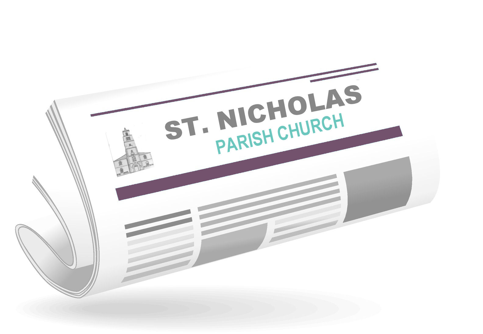 St. Nicholas Church News